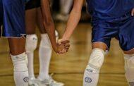 Quels sont les titres obtenus par l'équipe de France de Volley-ball ?