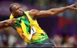 Qui est le meilleur sprinteur de tous les temps ?
