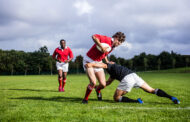 Quel est le plus gros score de rugby ?